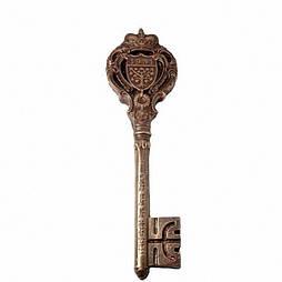 «Золотий ключик», за 1 шт.