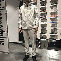 КОСТЮМ M NSW TRK SUIT PK BASIC 861780-072