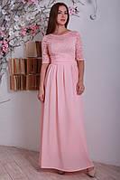 Женское платье Код 173.2