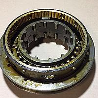 Синхронизатор ЯМЗ 236,238 2-3 пер. 236-1701150