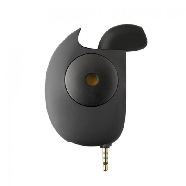 Измерение жизненных показателей | Контроль здоровья Floome Smartphone breathalyzer