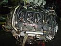 Мотор (Двигатель) Fiat Scudo Citroen Jumpy Peugeot Expert 2.0 hdi 16V 120л.с  PSA RHK , фото 2