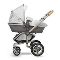 Универсальная коляска 2 в 1 Silver Cross Surf Pram System Special Edition Timeless, фото 3