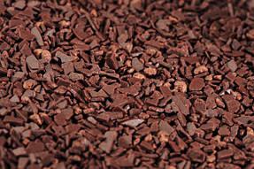Шоколадна крихта