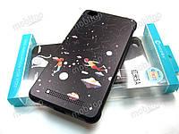 Полимерный TPU чехол Cocose Xiaomi Redmi 5A (star), фото 1