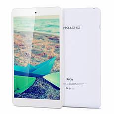 Teclast P80H Quad Core 64bit MTK8163 IPS Android 5.1 1280x800, 8 дюймів, фото 3