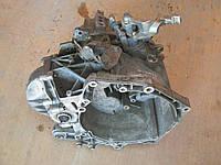 МКПП механическая коробка передач  Fiat Ducato, Peugeot Boxer, Citroen Jumper 2.0 Multijet Euro 5
