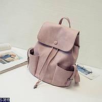 Рюкзак S-3819 () — купить Сумки оптом и в розницу в одессе 7км