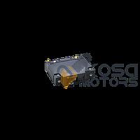 Выключатель автоматический бензогенератора (20A, 230W)