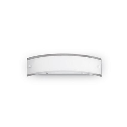 Настенный светильник Denis AP1 Small. Ideal Lux