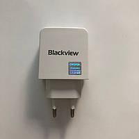 Зарядное устройство Blackview