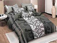 Набор постельного белья №с212 Полуторный, фото 1