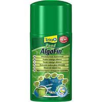 Tetra Pond AlgoFin 1л-для интенсивной борьбы с нитевидными водорослями (154469)