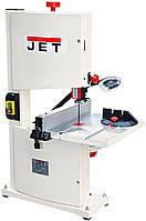 Ленточнопильный станок Jet JWBS-9X , фото 1