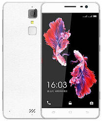 Смартфон Hisense C20S King Kong 2 black 3+32Gb IP67 Белый