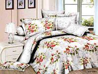 Набор постельного белья №с214  Полуторный, фото 1