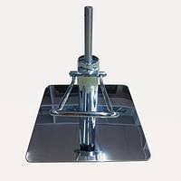 Гидравлика для парикмахерского кресла с квадратным основанием (комплект)
