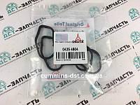 Прокладка теплообменника на двигатель Deutz TCD2012 04254804