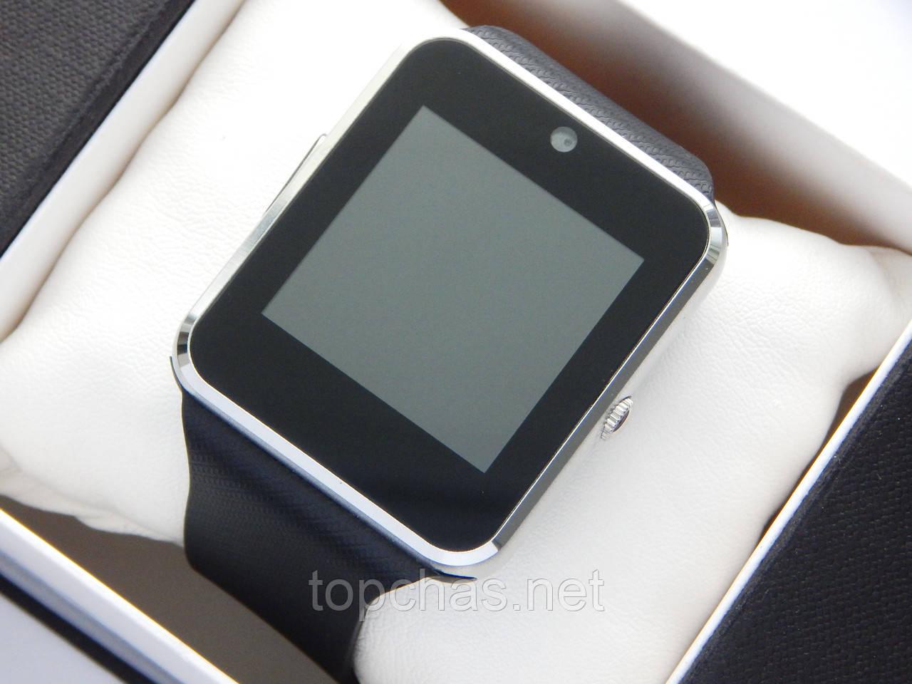 В часов телефона стоимость форме с маятником настенные советские часы продать