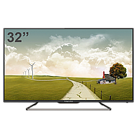"Телевизор Kruger&Matz KM0232T 32"" T2 HD USB"