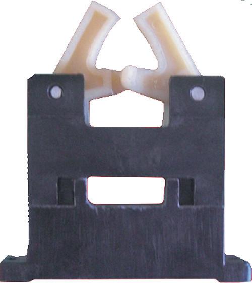 Механічне блокування до ПММ 5-8 Промфактор