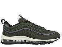Оригинальные кроссовки Nike Air Max 97 Premium (312834-300)