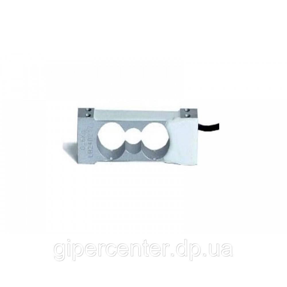 Одноточечный тензодатчик Zemic L6J1-C3D-0,6kg-0,45B; НПВ: 0,6 кг