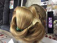 Все для наращивания волос и плетения