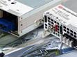 DRP 3200 и DPU3200 - MEAN WELL выпустил блоки питания на 3200Вт