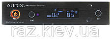 Радиосистема Головная гарнитура AUDIX PERFORMANCE SERIES AP41 w/HT7 BG, фото 2