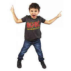 Только для розничных предприятий детские футболки оптом по самых приятных ценах