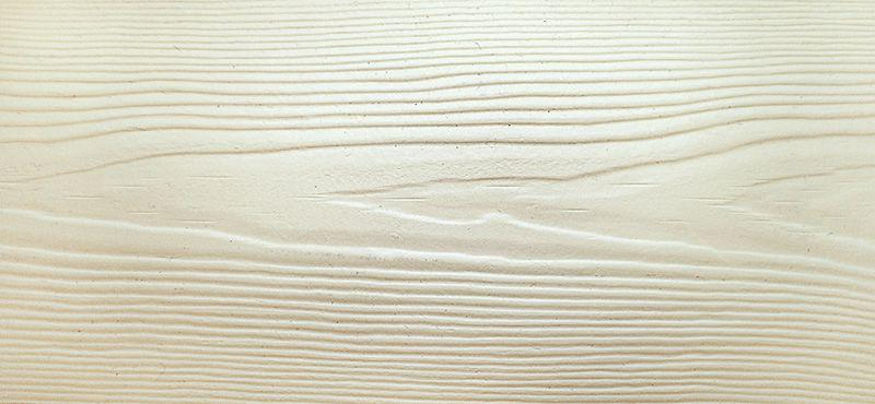 Фиброцементный сайдинг 02_C02 солнечный лес