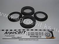 К-т ГЦ ЦС-82 (МТЗ)