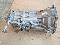 МКПП механическая коробка передач Ford Transit 2.2 TDCI CC1R 7003 AB