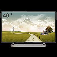 """Телевизор Kruger&Matz KM0240 40"""" T2 Full HD USB, фото 1"""
