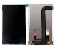 Дисплей (экран) для Doogee X6/X6 Pro