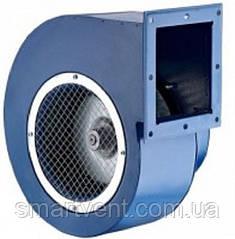 Вентилятор відцентровий Bahcivan B.D.R.S. 125-50