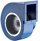 Вентилятор центробежный Bahcivan BDRS 125-50