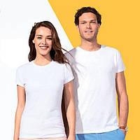 Французские футболки от 67 грн