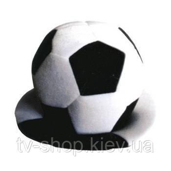 Шапка фана  Мяч