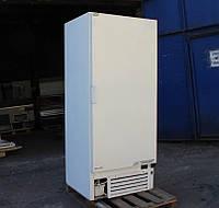 "Холодильный шкаф ""COLD S-700"" (700 Л.)  бу"