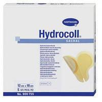Повязка Hydrocoll (Гидроколл) Sacral 18*18