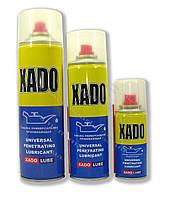 XADO универсальная проникающая смазка-спрей