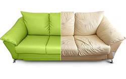Подробней о перетяжке мебели.
