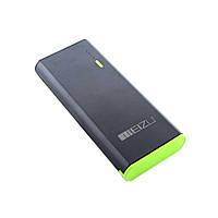 Портативное зарядное устройство Power Bank Meizu 30000 mAh, фото 1