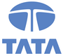 Ветровики TATA