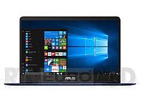 ASUS UX430UN 14 Intel® Core™ i7-8550U - 8GB RAM - 512GB Dysk - MX150 Grafika - Win10