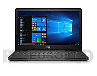 Dell Inspiron 3567 15,6 Intel® Core™ i5-7200U - 4GB RAM - 1TB Dysk - Win10