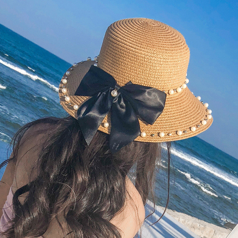 Женская шляпа СС1905