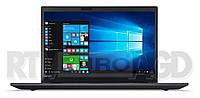 Lenovo ThinkPad T570 15,6 Intel® Core™ i7-7500U - 8GB RAM - 256GB Dysk - Win10 Pro